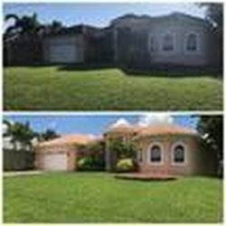 Gutter Services In Cape Coral Yelp