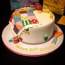 Stupendous Top 10 Best Bakery Birthday Cake In Alexandria Va Updated Covid Personalised Birthday Cards Vishlily Jamesorg