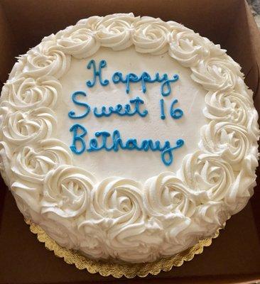 Strange Chiffonos Bakery Visit Now 144 Photos 134 Reviews Bakeries Funny Birthday Cards Online Alyptdamsfinfo