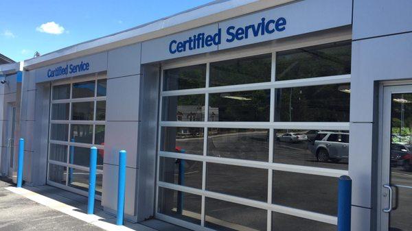 Sun Chevrolet 104 W Genesee St Chittenango Ny Auto Repair Mapquest