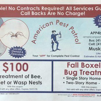 Safeway Pest Management Inc S83w18622 Saturn Dr Muskego Wi 53150 Yp Com