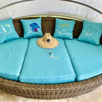 Leader S Casual Furniture 22 Photos, Leaders Outdoor Furniture Clearwater Florida