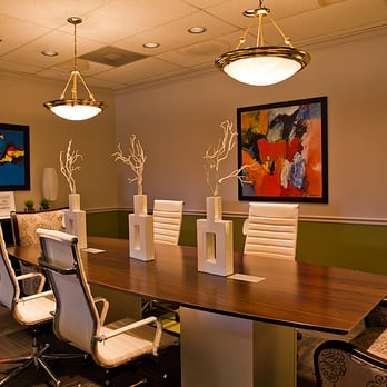 Freedman S Office Furniture