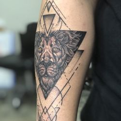 49c38261c Tattoo in Upland - Yelp