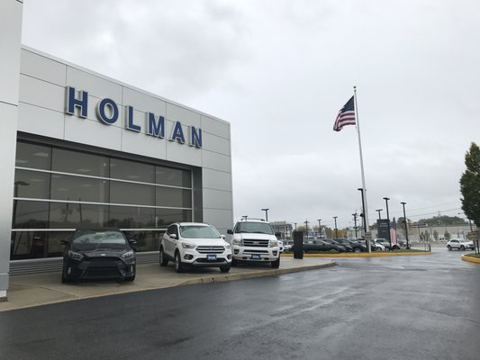 Holman Ford Maple Shade >> Holman Ford Maple Shade 571 Nj 38 Maple Shade Nj Auto