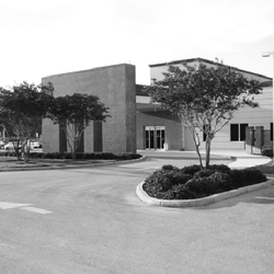 ENCOMPASS HEALTH REHABILITATION HOSPITAL OF SPRING HILL - Occupational Therapy - 12440 Cortez ...