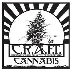 Cannabis Clinics in Emeryville - Yelp