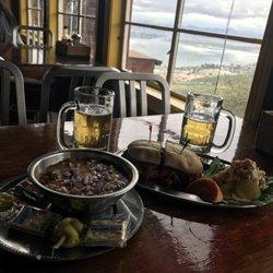 Restaurants In Lake Elsinore Yelp