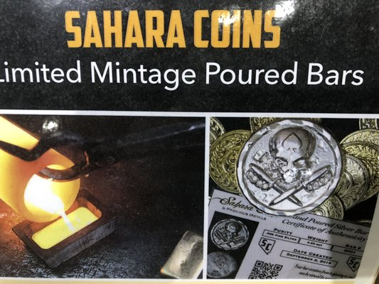 Gamehunters vegas words free coins
