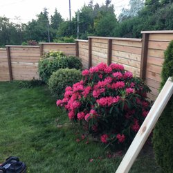 Best Fence Companies Near Me January 2019 Find Nearby