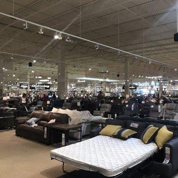 American Furniture Warehouse 263