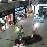 Gran Terraza Oblatos 18 Fotos Centros Comerciales Av