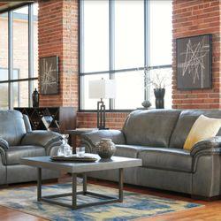 Ashley Furniture Home Store Lynnwood Wa Last Updated February