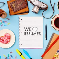 Top 10 Local Favorite Resume Writing Services In Toronto On