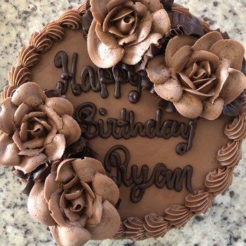 Prime Greggersons Cake Cottage 28 Photos 26 Reviews Bakeries Personalised Birthday Cards Vishlily Jamesorg