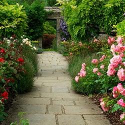 Landscaping In York Yelp