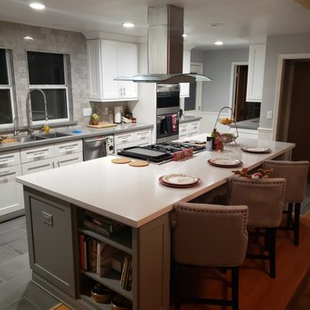 Kitchen Experts of California - 117 Photos & 89 Reviews ...