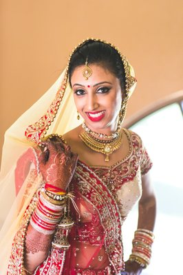 Shiva Beauty Salon 75 Photos 294 Reviews Hair Salons 40577 Grimmer Blvd Fremont Ca Phone Number