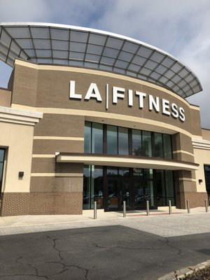 La Fitness 10 Photos 87 Reviews Gyms 6690 Roswell Rd Sandy Springs Ga United States Phone Number