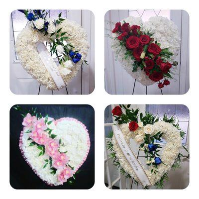 Nelia S Floral Design 278 Photos Florists 21 Hardisty Drive Rexdale Toronto On Phone Number Yelp
