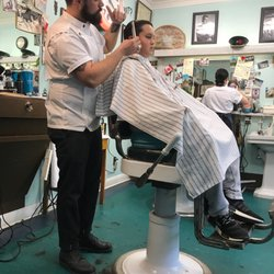 Barbers In Oakville Yelp