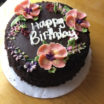 Surprising Ladybird Bakery Takeout Delivery 185 Photos 326 Reviews Funny Birthday Cards Online Bapapcheapnameinfo