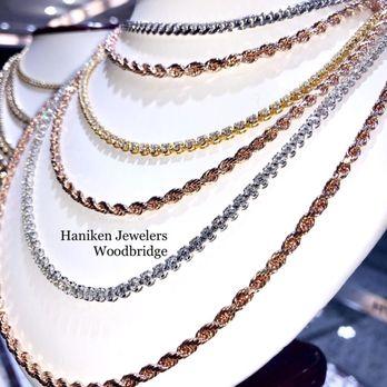 Woodbridge Jewelry Exchange 84 Photos 22 Reviews Jewelry 1