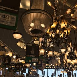 Garage Ceiling Lights Menards Shelly Lighting