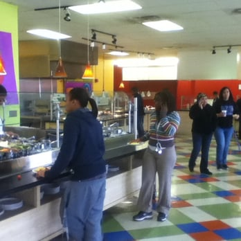 Barton College Dining Service Closed Caterers W Lee St Wilson Nc Phone Number