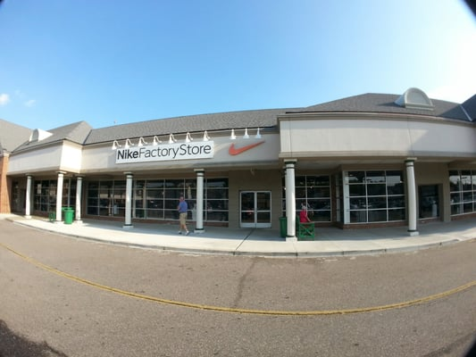 totale labirinto Chiedere informazioni  nike store aurora outlet mall > Clearance shop