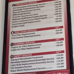 Jiffy Lube 16 Reviews Oil Change Stations 5171 Poplar Ave