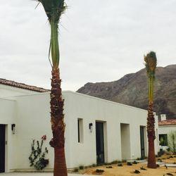 Nurseries Gardening In Palm Desert Yelp