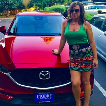 Royal Moore Mazda >> Royal Moore Mazda In Hillsboro Or Rules Yelp