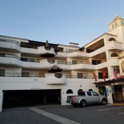 Hotels In San Clemente Yelp