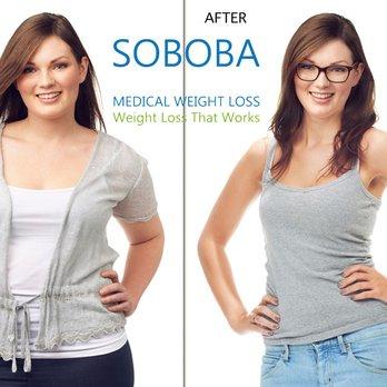 soboba weight loss newport beach