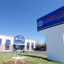 AdventHealth Centra Care St  Cloud - 4660 13th St, Saint Cloud, FL