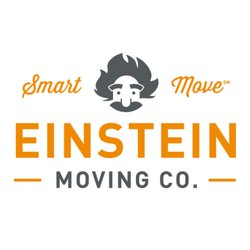 best movers in austin aust einstein moving company north austin movers in yelp