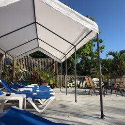 Gay guest houses key west florida