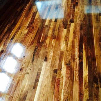 Heritage Hardwood Floors 11 Photos 11 Reviews Flooring
