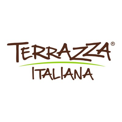 Terrazza Italiana 2019 All You Need To Know Before You Go