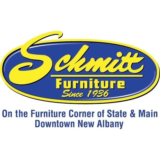 Schmitt Furniture 19 Photos 10, Schmitt Furniture New Albany
