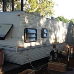 Groovy Rv Parks In Fairfield Yelp Download Free Architecture Designs Embacsunscenecom