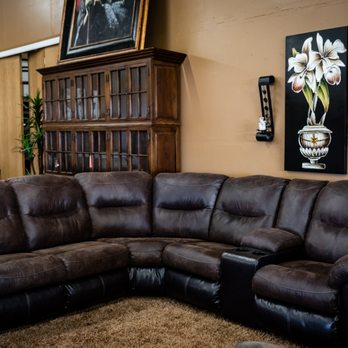 Furniture Elegance 39 Photos 17