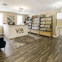 V'va Hair Salon - Updated COVID-19 Hours & Services - 181 ...