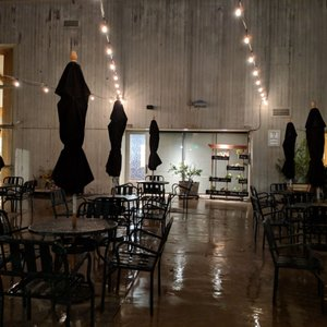 Irvine Fine Arts Center on Yelp