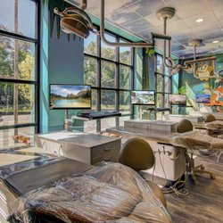 Dentists In Summerville Yelp
