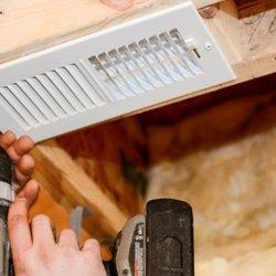 Water Heater Installation Repair In Midland Yelp