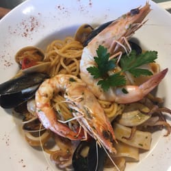 The Best 10 Italian Restaurants Near Chatswood New South