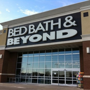 Bed Bath Beyond Home Garden 1025 Veterans Pkwy Clarksville In Phone Number Yelp