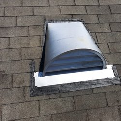 Air Duct Cleaning In Granada Hills Yelp